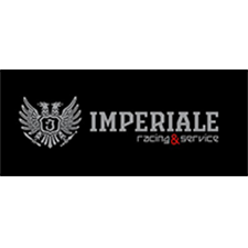Imperiale Racing